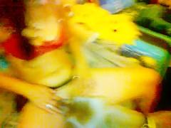 Bestia Brasil - Love Dogs - Me Enche De Pelo