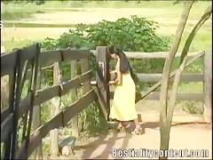 Horse Gisele
