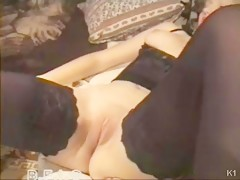 Blonde milf had zoo sex