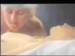 milking breast